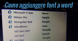 Come-aggiungere-font-a-word