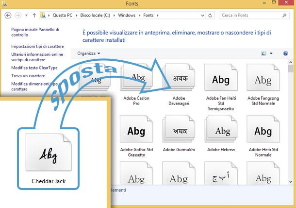 Come-aggiungere-font-a-word-windows