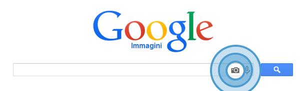 Come-cercare-una-persona-tramite-foto-google-immagini