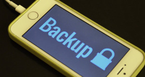 Come-eseguire-backup-iPhone