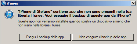 Come-eseguire-backup-iPhone-app