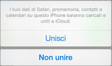 Come-usare-iCloud-login