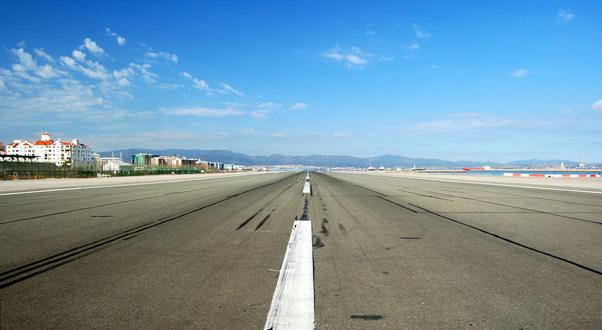 aeroporto-gibilterra