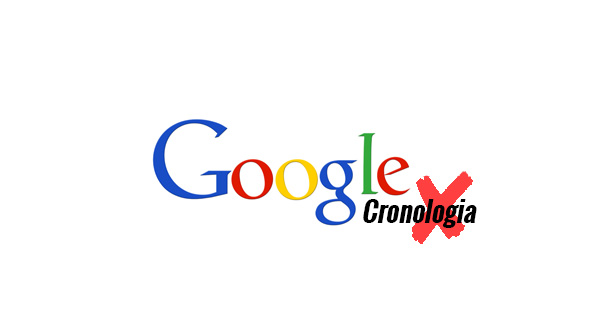 come-cancellare-cronologia-google