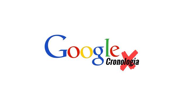 come-cancellare-cronologia-google