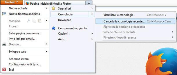 come-cancellare-cronologia-mozilla-firefox