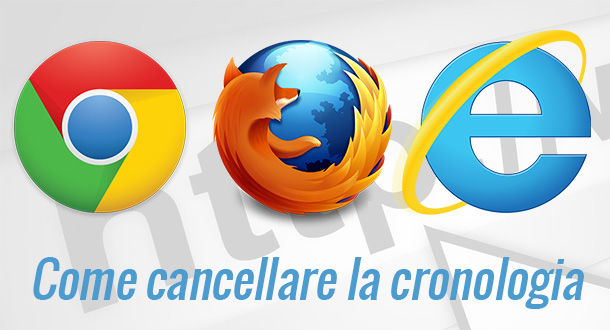 come-cancellare-cronologia