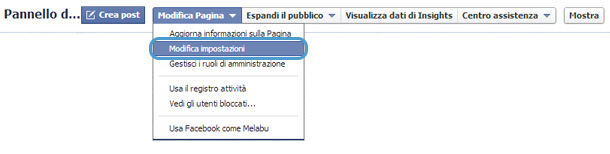 come-cancellare-pagina-facebook