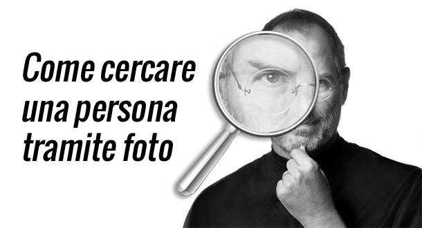 come riconquistare una persona foto sessuali