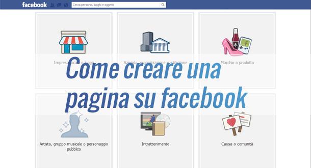 come-creare-una-pagina-su-facebook