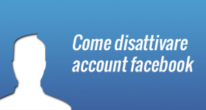 come-disattivare-account-facebook