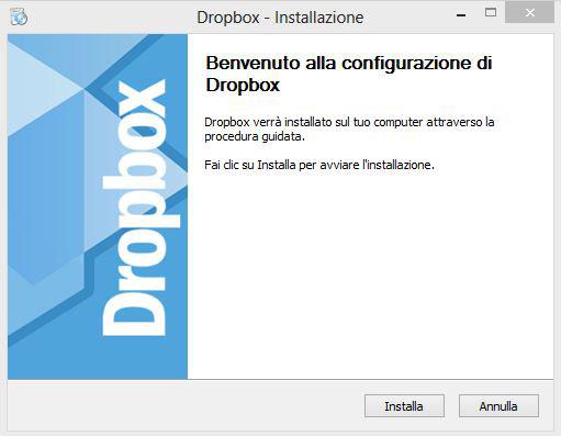 come-dropbox-utilizzare-installazione-passo1