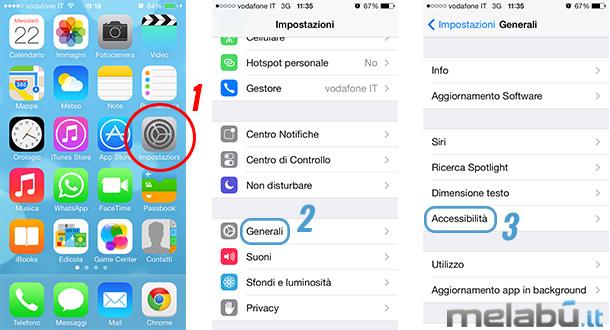 come-invertire-colori-iphone