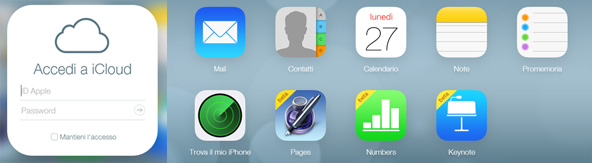 come-localizzare-il-mio-iphone-icloud-login