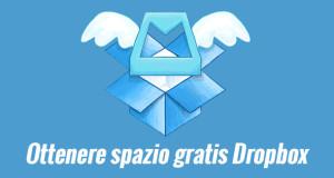 come-ottenere-spazio-gratis-dropbox