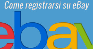 come-registrarsi-su-ebay