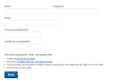 come-registrarsi-su-ebay-form