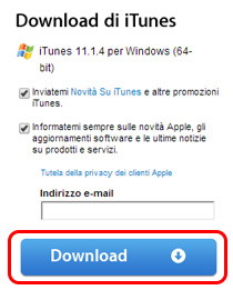come-ripristinare-iphone-download-itunes