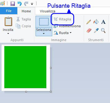 come-ritagliare-una-foto-con-paint