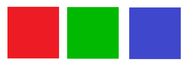 come-ritagliare-una-foto-quadrati