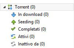 come-scaricare-file-da-utorrent-menu