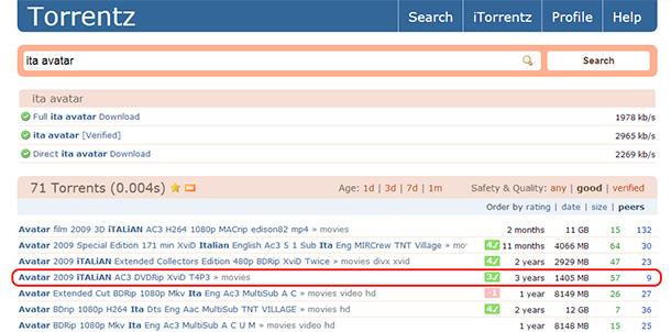 come-scaricare-file-da-utorrent-torrentz