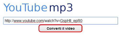 come-scaricare-musica-da-youtube-converti