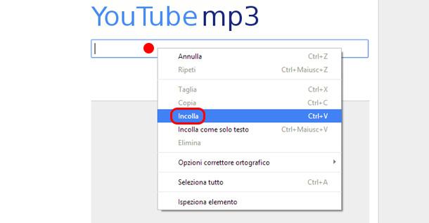 come-scaricare-musica-da-youtube-incolla-url