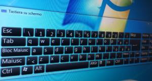 come-scrivere-senza-tastiera
