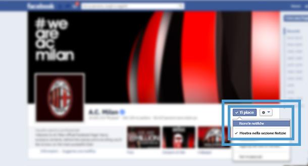come-seguire-una-pagina-facebook