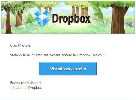 come-utilizzare-dropbox