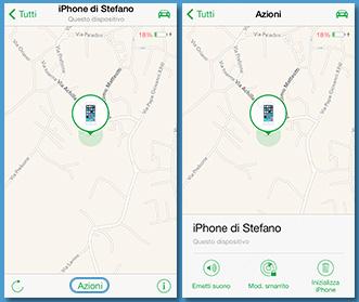 come-utilizzare-trova-il-mio-iphone-2