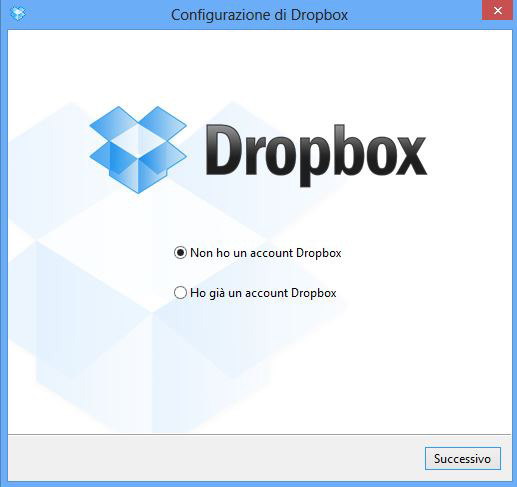dropbox-come-utilizzare-installazione-passo2