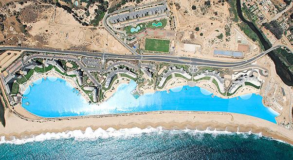 ecco-la-piscina-più-grande-del-mondo