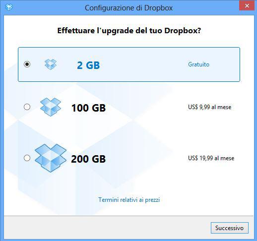 funzionamento-dropbox-tariffe
