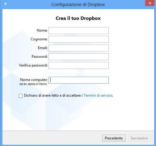 funzioni-dropbox-crea-account.JPG