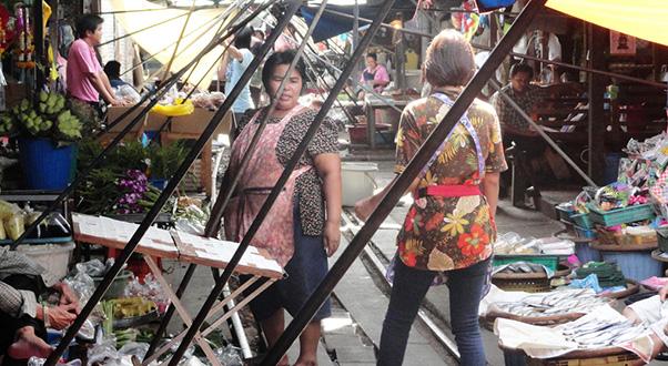 mercato-thailandia