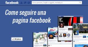 pagina-facebook-seguire