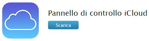 pannello-controllo-icloud