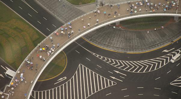 passerella-pedonale-shanghai