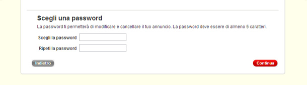 password-subito.it