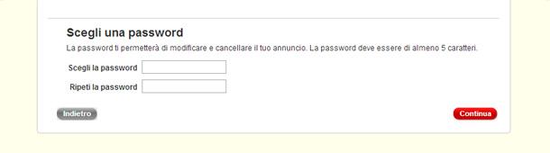 password-subito.it