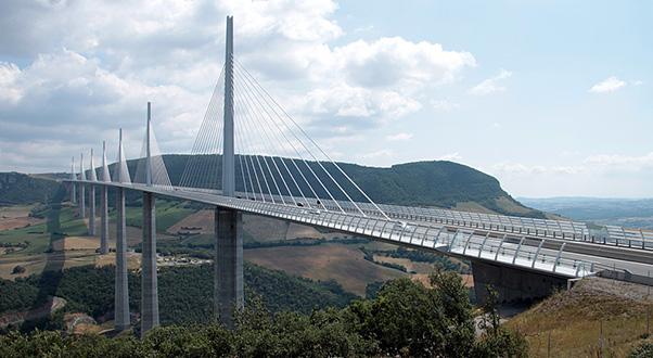ponte-piu-alto-del-mondo