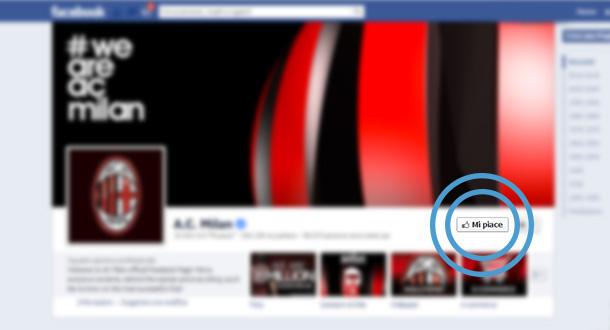 seguire-una-pagina-facebook