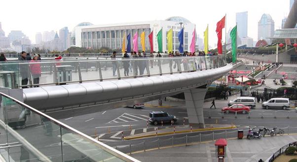 shanghai-passerella-pedonale