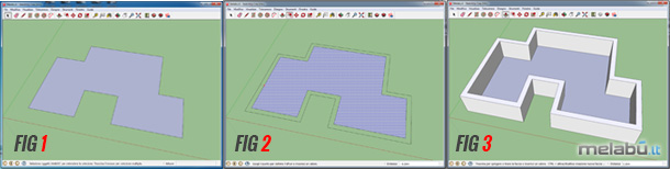 sketchup-come-funziona-offset