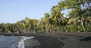 spiaggia-nera