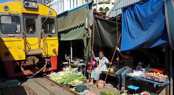 thailandia-mercato