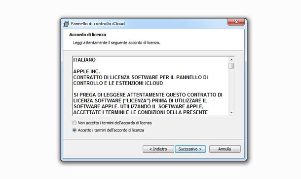 trasferire-foto-da-iphone-a-pc-installazione-passo2