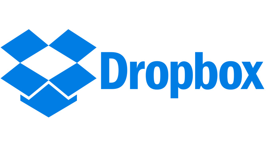 utilizzare-dropbox-copertina